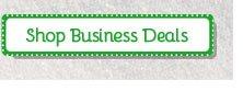 Shop Business Deals