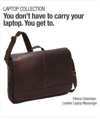 Shop Laptop Collection