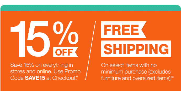 Cb2 Free Shipping >> Cb2 15 Off Everything Yes That Includes Furniture Milled