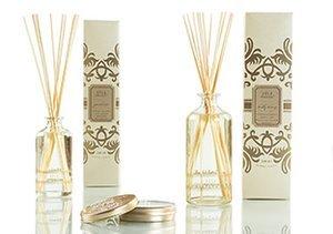 Xela Aroma Gifts