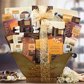 Holiday Gift Sets Collection