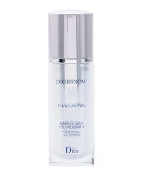Diorsnow D-NA Control White Reveal Day Essence- Made in France