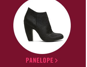 Shop Panelope