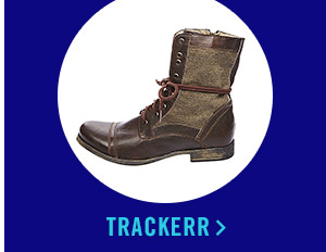 Shop Trackerr