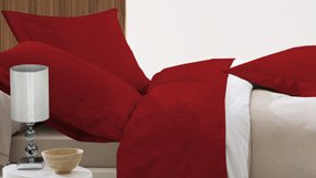 800TC Sheet Sets from $39.99