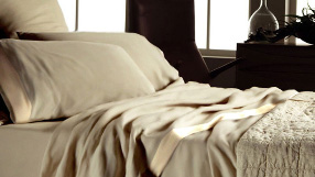Modern Sheets and Comforters from $19.99