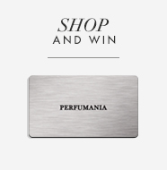 Shop and Win
