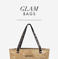 Glam Bags