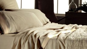 Modern Sheets and Comforters