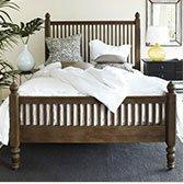 Adeline Bed
