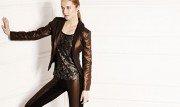Donna Degnan | Shop Now