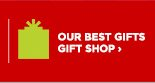 OUR BEST GIFTS GIFT SHOP›