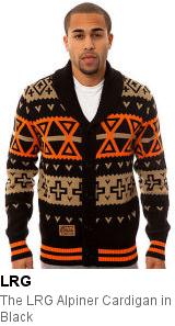Mens Sweater 1