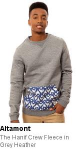 Mens Sweater 3