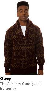 Mens Sweater 4