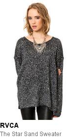 Womens Sweater 4