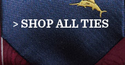 Shop All Ties