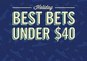 Shop Holiday Best Bets Under $40