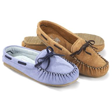 Women's Lamo® Sabrina Slippers