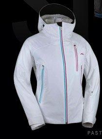 Sale Ski Jackets