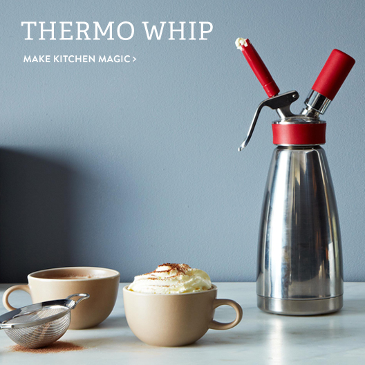Thermo Whip