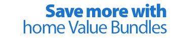 Home Value Bundles