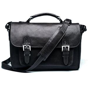 Adorama - ONA Brooklyn Premium Leather Camera Satchel