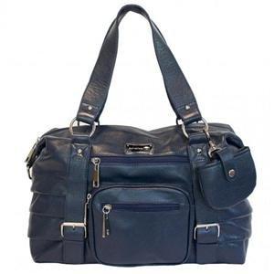 Adorama - $50 Off Shutterbug Bags