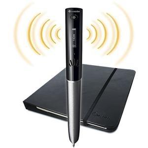 Adorama - Livescribe Sky 8GB Wi-Fi Smartpen Propack