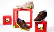 Mark Nason Men's Footwear | Shop Now