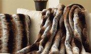 Donna Salyers' Fabulous Furs | Shop Now