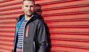 adidas Men & More | Shop Now