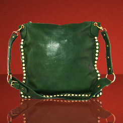 New Handbags At Clearance Price ft. EA, Poema, Romeo & Juliet Couture & More