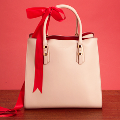 New Designer Handbags By CXL by Christian Lacroix, Salvatore Ferragamo, Coach