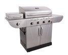 Char-Broil Commercial Grill