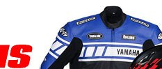 Motorcycle Closeouts Sale