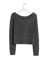 Carrington Sweater
