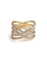 Willa Ring