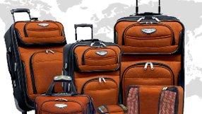 Luggage Under $99.99