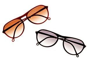 Sunglasses ft. Zegna