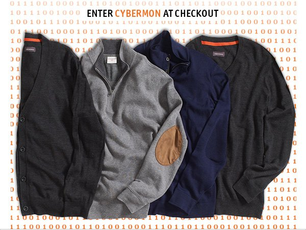 Enter CYBERMON at checkout