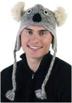 Adult Kirby the Koala Hat