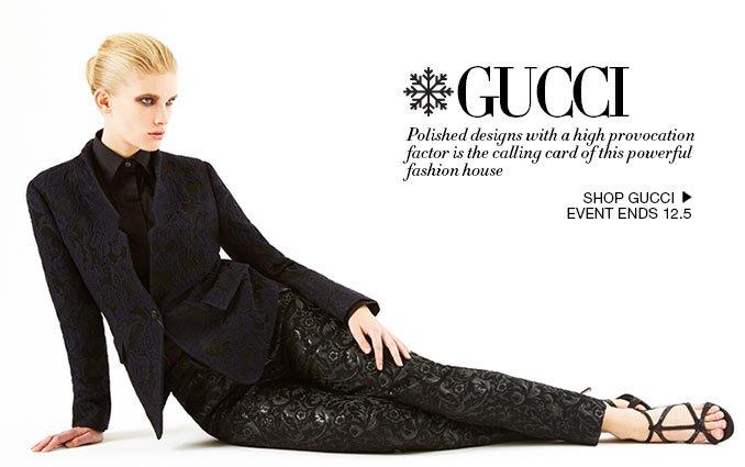 Shop Gucci Women