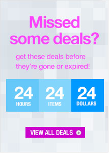 24-24-24 All Deals