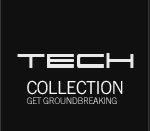 Tech Collection
