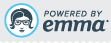 powered by emma