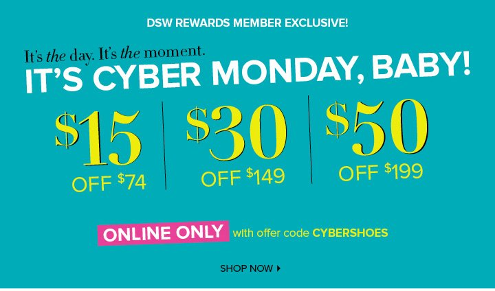 Dsw Cyber Monday Up To 50 Off Sweet Prices On Boots