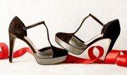 Vince Camuto | Shop Now