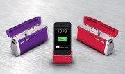 Triple C Tech Accessories | Shop Now