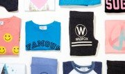 Wildfox Couture Kids | Shop Now